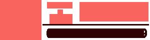 photoサイト用ロゴ1